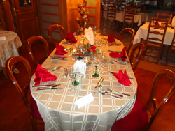 banquet fetes willerhof 68