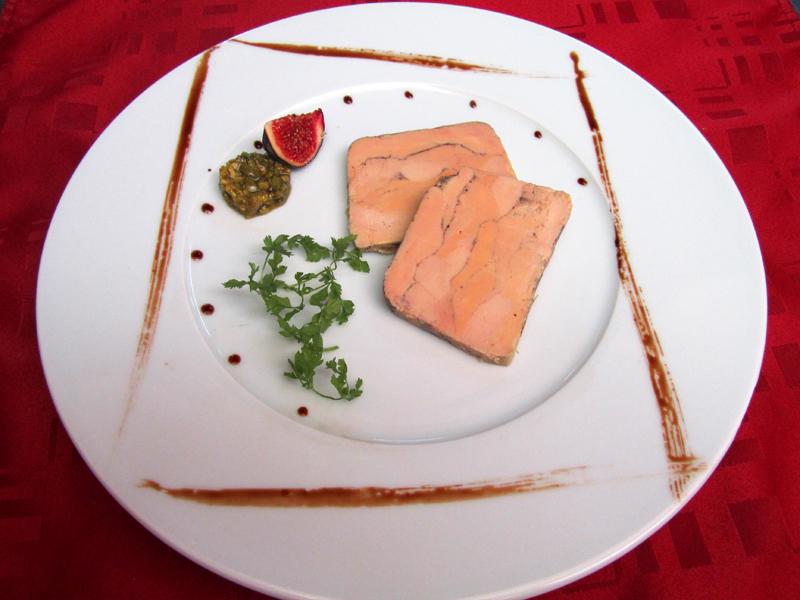 foie gras maison willerhof